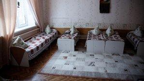 Три столичных детсада остаются закрытыми, так как не успели сделать ремонт