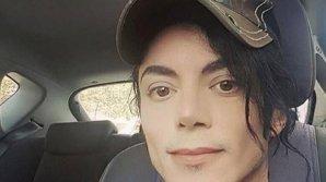 Майкл Джексон жив: Девушка шокировала фанатов певца опубликованным фото в Twitter