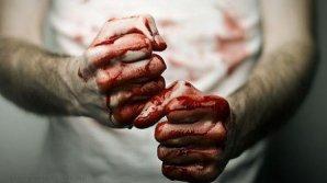Жителя Страшенского района задержали по подозрению в убийстве