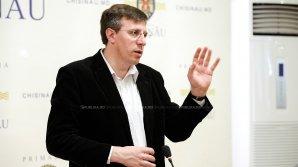ЦИК утвердил дату референдума об отставке мэра столицы
