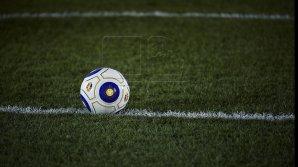 Сборная Сербии по футболу победила команду Ирландии со счетом 1:0