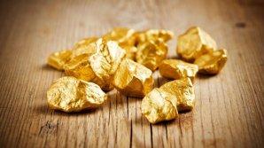 В Шри-Ланке из заднего прохода контрабандиста достали килограмм золота