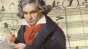 Германия подарила миру много великих людей, среди которых Мендельсон, Вагнер и Бетховен