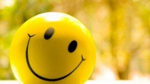 Ученые выяснили, что хорошее настроение убивает грипп