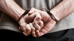 Преступная группировка нелегально устраивала молдаван на работу в Израиле