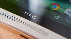Google купила часть компании HTC за 1,1 млрд долларов
