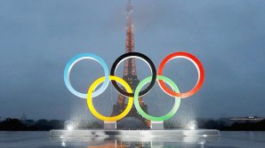 Официально объявлены столицы Олимпийских игр 2024 и 2028 годов