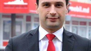 Главу Pro Imobil Grup объявили в международный розыск, он получил 30 суток ареста