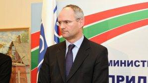 Представитель ОБСЕ: процесс урегулирования приднестровского конфликта продвигается