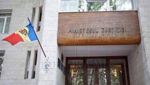 В Минюсте выдали лицензии на деятельность ещё 137 медиаторам