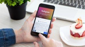 Ежедневная аудитория Instagram выросла до 500 миллионов