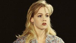 """Экс-красавица из """"Беверли-Хиллз, 90210"""" ужаснула запущенностью: фото"""