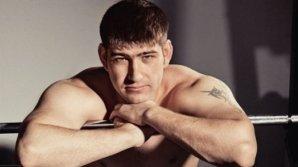 Максим Болотов и Юрий Горбенко встретятся на турнире KOK