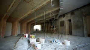 Строительная компания обманула жителей Хынчешт на 800 тысяч евро