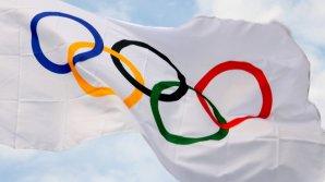 Австрия вслед за Францией задумалась об отказе от Олимпиады