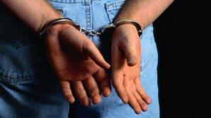 31-летнего жителя Флорешт задержали по подозрению в попытке изнасилования