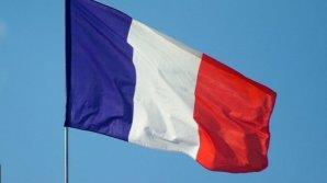 Во Франции дальнобойщики начали забастовку против трудовой реформы