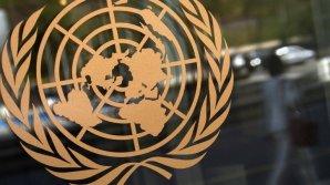 Молдова просит внести вопрос о выводе российских войск в повестку 72-ой Генассамблеи ООН