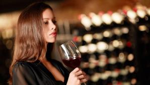 В США учёные изобрели гаджет, который избавляет от похмелья после вина