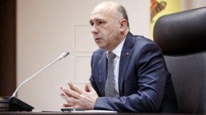 Правительство просит Конституционный суд разъяснить процедуру назначения министров