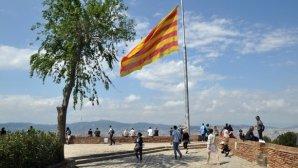 Испания будет штрафовать власти Каталонии за планы по референдуму