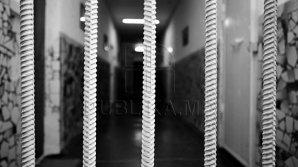 Двоим подросткам грозит до семи лет тюрьмы за ограбление