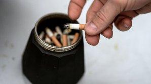 Раскрыта главная причина смертельной опасности курения