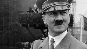 В Германии найден тайный центр Гитлера по созданию ядерной бомбы
