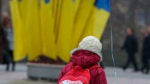 Румыния намерена обсудить с Украиной закон об образовании, принятый Верховной радой