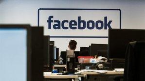Друзей в соцсетях назвали опасными для здоровья