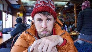 Найден самый невезучий в мире путешественник