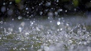 Синоптики прогнозируют сильные дожди в центре и на севере страны