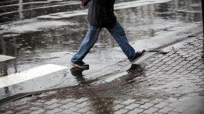В Украине непогода оставила без электричества почти 200 населённых пунктов
