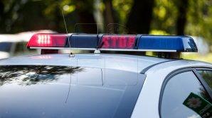 Троих подростков из столицы подозревают в угоне автомобиля