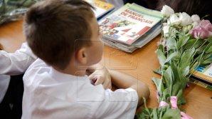 Сборы денег в школах и подарки учителям теперь запрещены