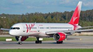 """Не менее 14 рейсов авиакомпании """"ВИМ-Авиа"""" задержаны в аэропорту Домодедово"""