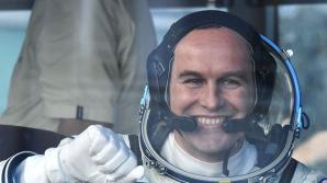 Космонавт опубликовал фото Крымского моста с орбиты МКС