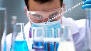 Ученые получили антитела, убивающие 99% штаммов ВИЧ