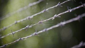 Власти намерены улучшить условия содержания заключенных
