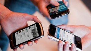 Появился вирус, взламывающий смартфоны за 10 секунд