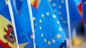 Успехи в проведении реформ могут повысить шансы Молдовы на вступление в ЕС