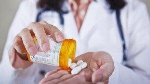 Всемирная организация здравоохранения прогнозирует рост смертности от инфекций