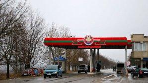 Эксперт: Приднестровье может стать ареной вооруженного конфликта между Россией и НАТО