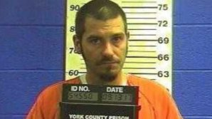 В США одинокий алкоголик вломился в дом к незнакомке, чтобы выпить с ней пива