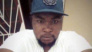 В Южной Африке полиция застрелила каннибала, который не переставал есть женщину при задержании