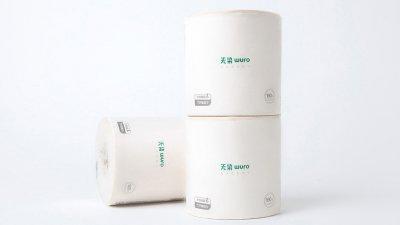 Xiaomi выпустила туалетную бумагу за 15 долларов