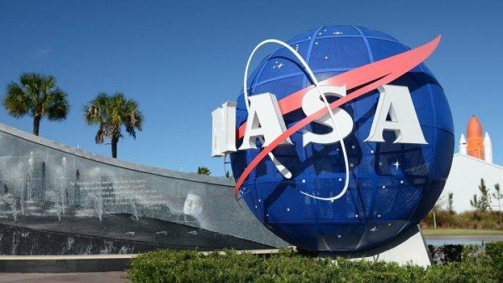 В НАСА предупредили о катастрофической угрозе для Земли