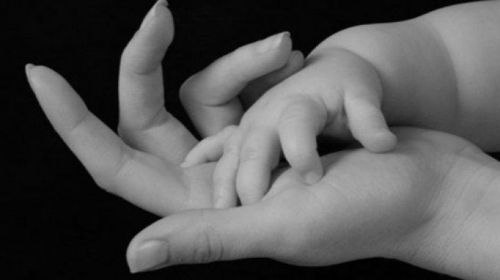 Останки 11 младенцев найдены в закрытом похоронном бюро в Детройте