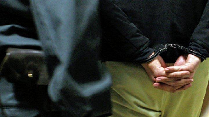 В Красноярске задержали педофила, изнасиловавшего 14 девушек