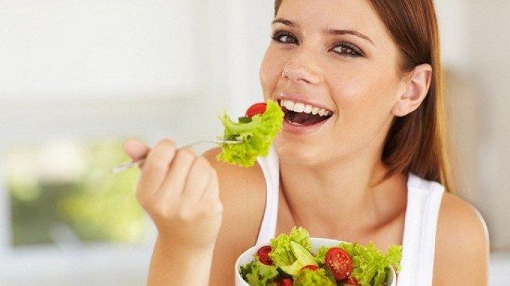 Поиск диеты для похудение